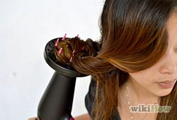 Use a Hair Diffuser Step 14.jpg