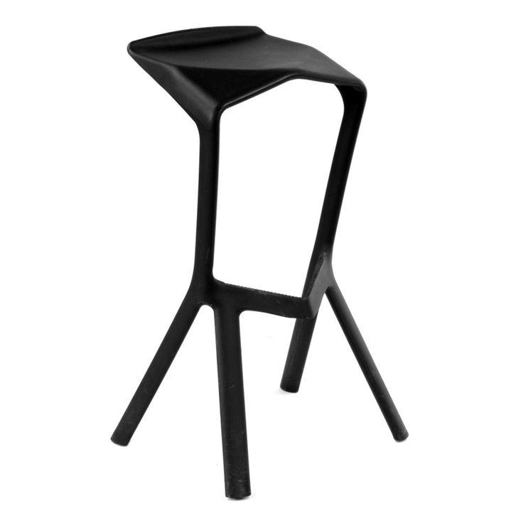 Барный стул Miura > Стулья > Дизайн-Склад