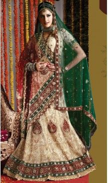 Bridal Indian Wedding Lehenga Choli in Beige Color Net with Circular Style | FH558683325 Follow us @heenastyle #latestlehenga #lehengasareesonline #lehengasuit #onlinelehengashopping #bridallehengasonline #designerbridallehengas #weddinglehengacholi #pakistanilehenga #pinklehenga #lehengastyles #fishcutlehenga #bollywoodlehenga #designerlehengasaree #lehengasareeonlineshopping #indianbridallehenga #weddinglehengacholi #weddingdress #designergown #heenastyle