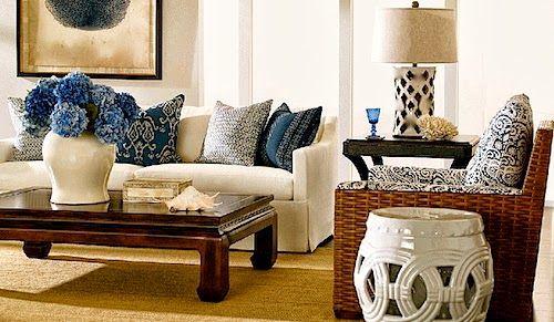 https://www.facebook.com/leovandesign  #eclectic #Style #LivingRoom #interiordesign #homedecor #design