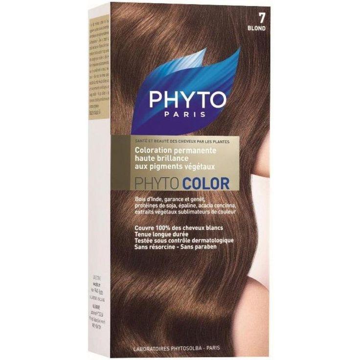 Phyto Color Bitkisel Saç Boyası Sarı 7 ürünü hakkında daha detaylı bilgiye sahip olmak için www.narecza.com adresini ziyaret edebilirsiniz.