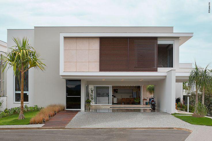 Fotografia de Arquitetura - Arquiteto Marcos Baldasso Pedreira SP  Karen Isis Artes Pedreira SP Brasil