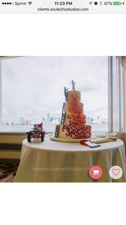 10 Best Firefighter Wedding 2015 Images On Pinterest