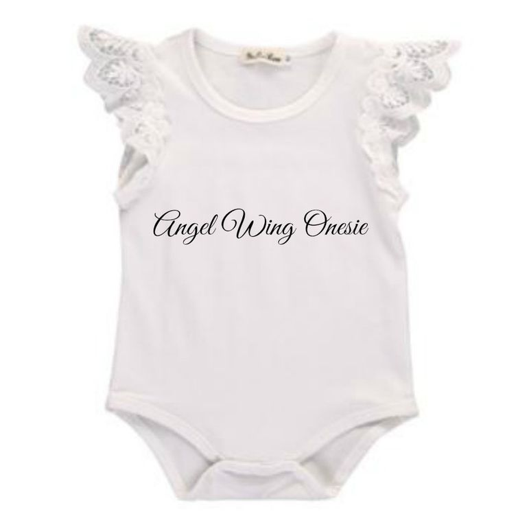 Kryssi Kouture Signature Never without Pearls & A Well Placed Bow - Adorable Vintage Ballet Onesie