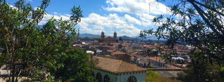 #Zipaquirá Realmente Mágica, #Zipaquiráturistica #Colombia #larespuestaesCOlombia