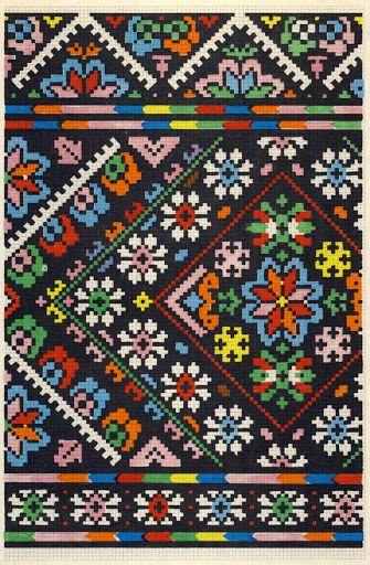 Cross stitch. - Modern_UA - J. B. - Picasa Web Albums