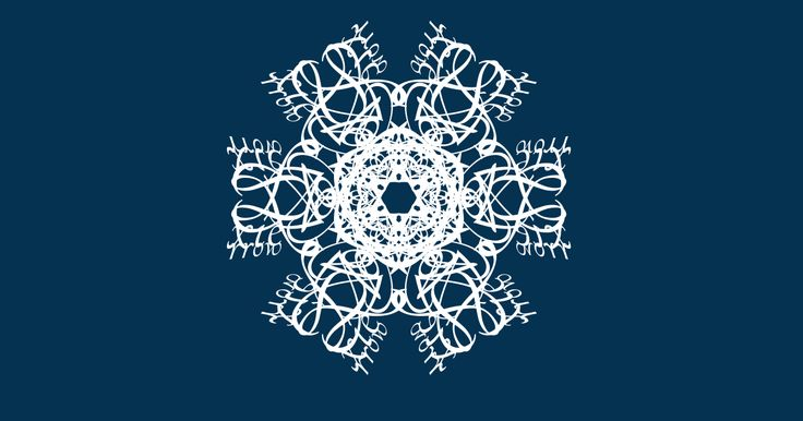 I've just created The snowflake of Lola Moxie Morrow.  Join the snowstorm here, and make your own. http://thebookofeveryone.com/specials/make-your-snowflake/?p=bmFtZT1IZWF0aGVyK0NsZW1lbnQrRGF2aXM%3D&imageurl=http%3A%2F%2Fthebookofeveryone.com%2Fspecials%2Fmake-your-snowflake%2Fflakes%2FbmFtZT1IZWF0aGVyK0NsZW1lbnQrRGF2aXM%3D_600.png