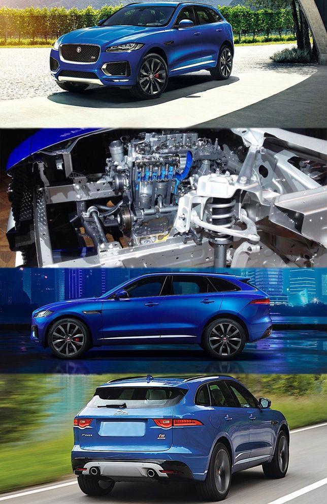 Jaguar F-Pace 2.0-Litre Diesel Engine Better Suits UK Roads Click the link: http://www.replacementengines.co.uk/car-yr.asp?year=2010&makename=jaguar&selmodel=31681&E_size=2.0&asp_id=1&type=517&c_id=1