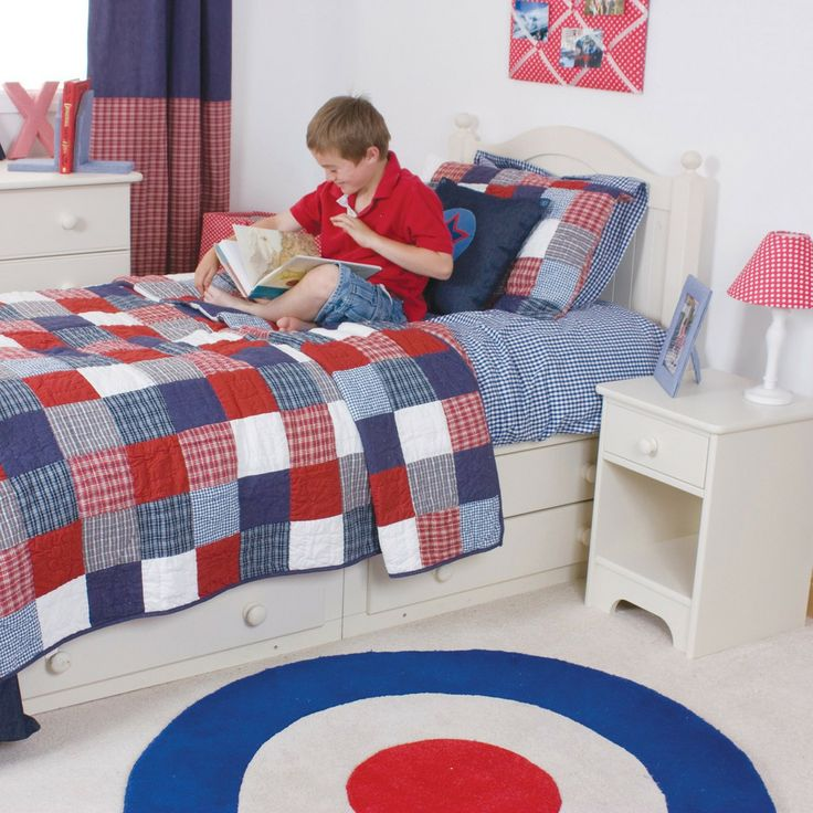 Bedroom Rugs Target - Home Design