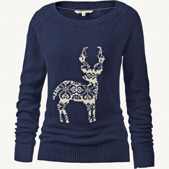 92 best Christmas Jumpers images on Pinterest | Christmas jumpers ...
