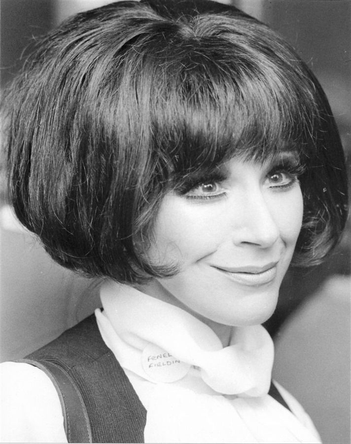 Homotopia Delights with Intriguing 2014 Festival   Fenella Fielding in My Scouse Voice