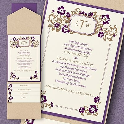 72 best Rustic Wedding Invitations images on Pinterest Rustic