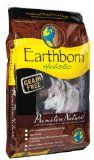 Best Natural Dog Food Brands Listed Alphabetically - Updated 2013