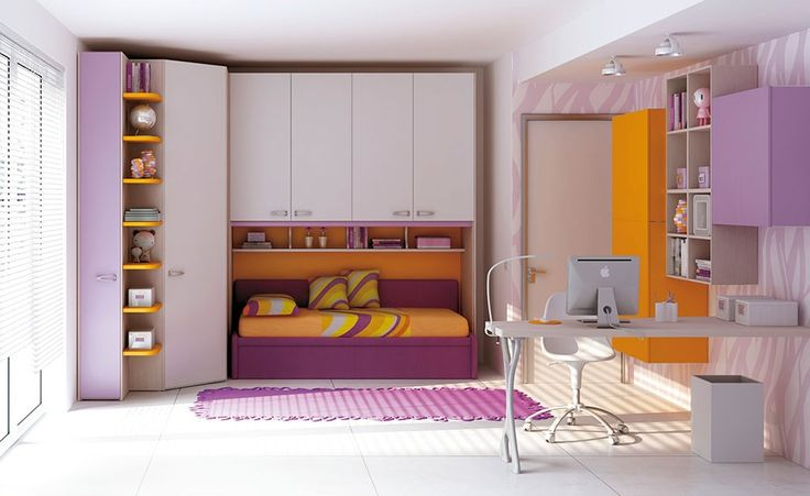 Dormitor copii ieftin bucuresti