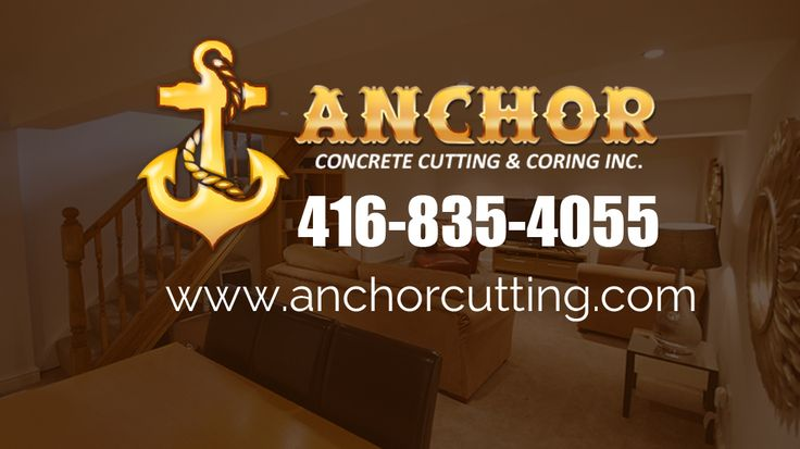 Anchorcutting offers a wide range of #conventional and #wireline #coring services in #Brampton. #coring_services_Bramton #Concrete_Cutting_Services_Brampton For more details you can call us at: 416-835-4055  Visit: http://www.anchorcutting.com/