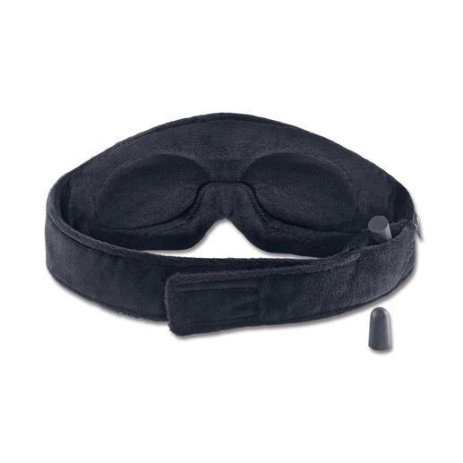 Buy Sleep Mask | 3-year product guarantee