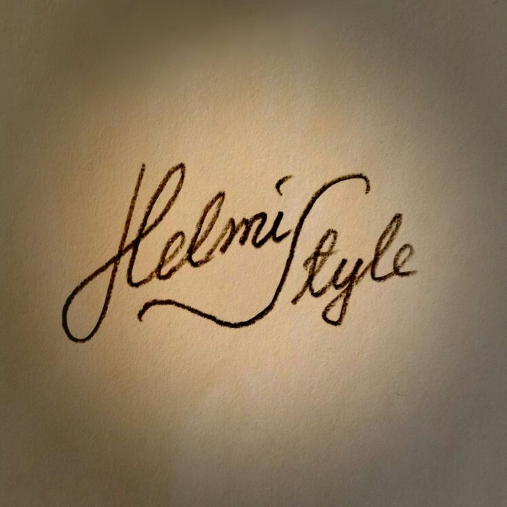 HelmiStyle: Finnish handmade crochet clothes and accessories, please check it at facebook.com/helmistyle ! :)