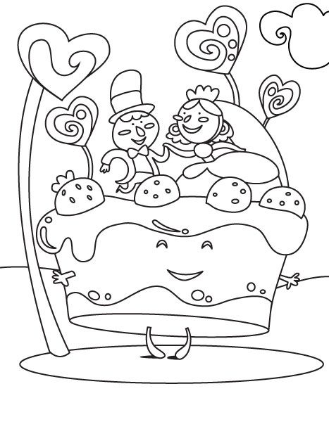 24 best COLORING PICTURES FOR KIDS images on Pinterest | App, Apps ...