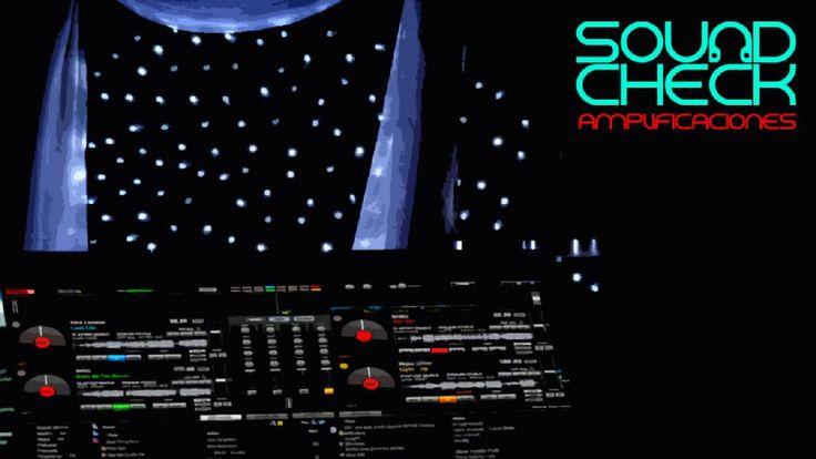 SOUNDCKECK GRAPHIC11.jpg