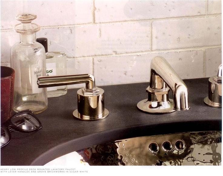 1000 ideas about waterworks bathroom on pinterest hardware shower drain installation and