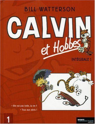 Mélange de Charlie Brown et de Denis la Malice, Calvin a quelque chose en plus, quelque chose d'unique qui situe cette BD bien au-dessus du lot et qui marque durablement ses lecteurs.