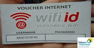 cara beli voucher orange tv,cara beli voucher orange tv via atm mandiri
