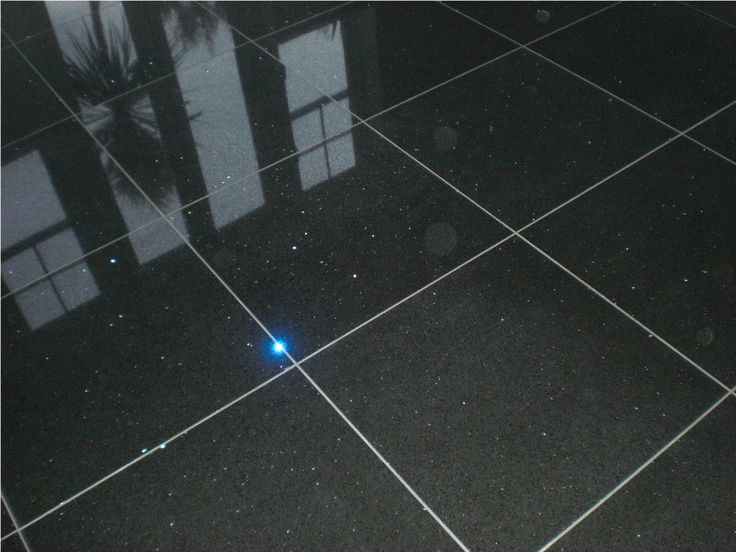 Glitter Bathroom Tiles Uk 7 best kitchen tiles uk images on pinterest | tiles uk, tile ideas