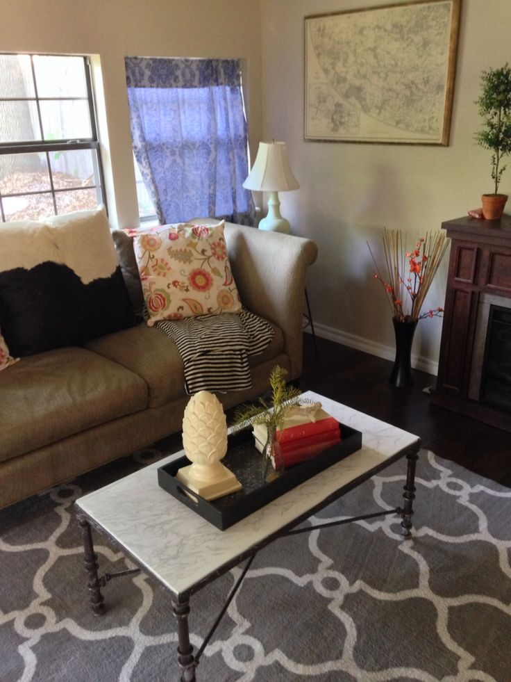 17 Best Images About My Design Staging Work On Pinterest