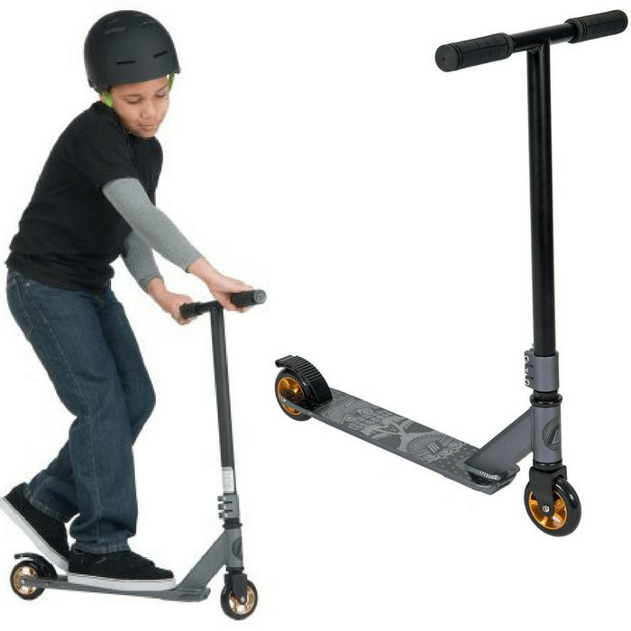 Huffy Inline Pro Scooter Just 19! Down From $35.43!  http://feeds.feedblitz.com/~/406268232/0/groceryshopforfree/