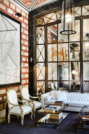 Interior Hospitality Ideas | marvelous | gorgeous | incredible | stylish | showy | comfortable