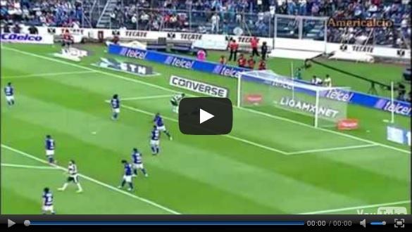 Video del resumen y goles Cruz Azul vs Santos Jornada 16 Clausura 2013:  http://envivoporinternet.net/resumen-y-goles-cruz-azul-vs-santos-1-0-clausura-2013/
