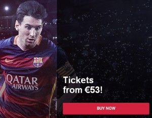 tickets camp nou messi