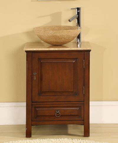 Bathroom Vanity For Vessel Sink Vanities
