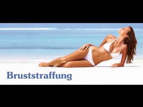 Schönheits Op Türkei und Beauty Op im Ausland günstiger mit aget24beauty.de