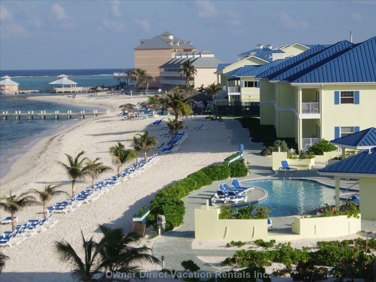 1-bedroom condo located in the East End of Grand Cayman and is far removed from the tourism of Cayman Island as possible. It's a place to relax, recharge and revitalize. The pace is slower, the breeze is refreshing and the landscape is unspoiled. Perfect for Caribbean romantic vacation!