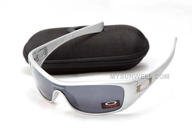 http://www.mysunwell.com/for-sale-cheap-oakley-antix-sunglass-silver-frame-black-lens-discount.html Only$25.00 FOR SALE CHEAP OAKLEY ANTIX SUNGLASS SILVER FRAME BLACK LENS DISCOUNT Free Shipping!