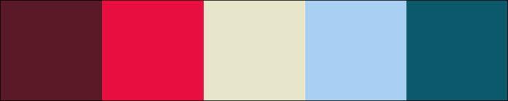 """Zobacz """"Kopia koloryyyerotyka dgx koloryyy 077 kopiaaa"""". #AdobeColor…"""