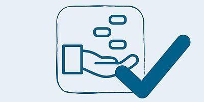 Businessplan Vorlage, Tools für den Businessplan auf Für-Gründer.de