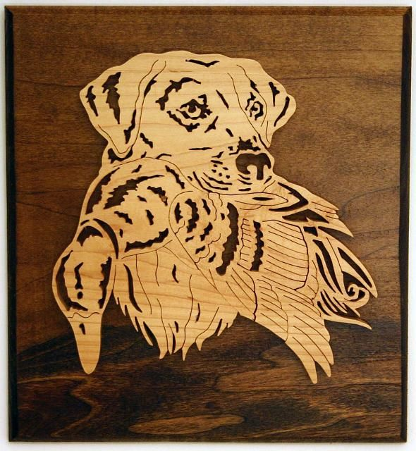 180 Best Scroll Saw Art Images On Pinterest Painting