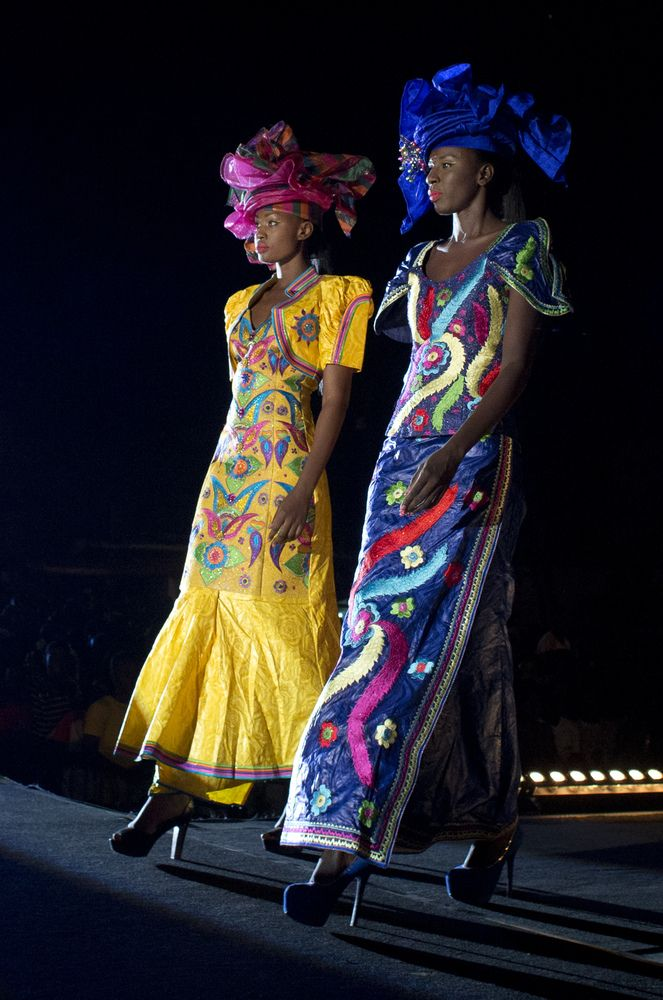 100 Best Senegal Images On Pinterest African Fashion