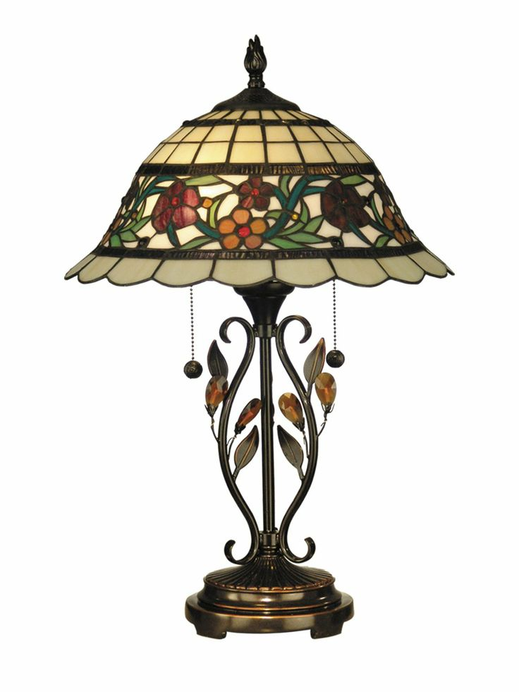 tiffany lamps for sale tiffany table lamps for sale. Black Bedroom Furniture Sets. Home Design Ideas