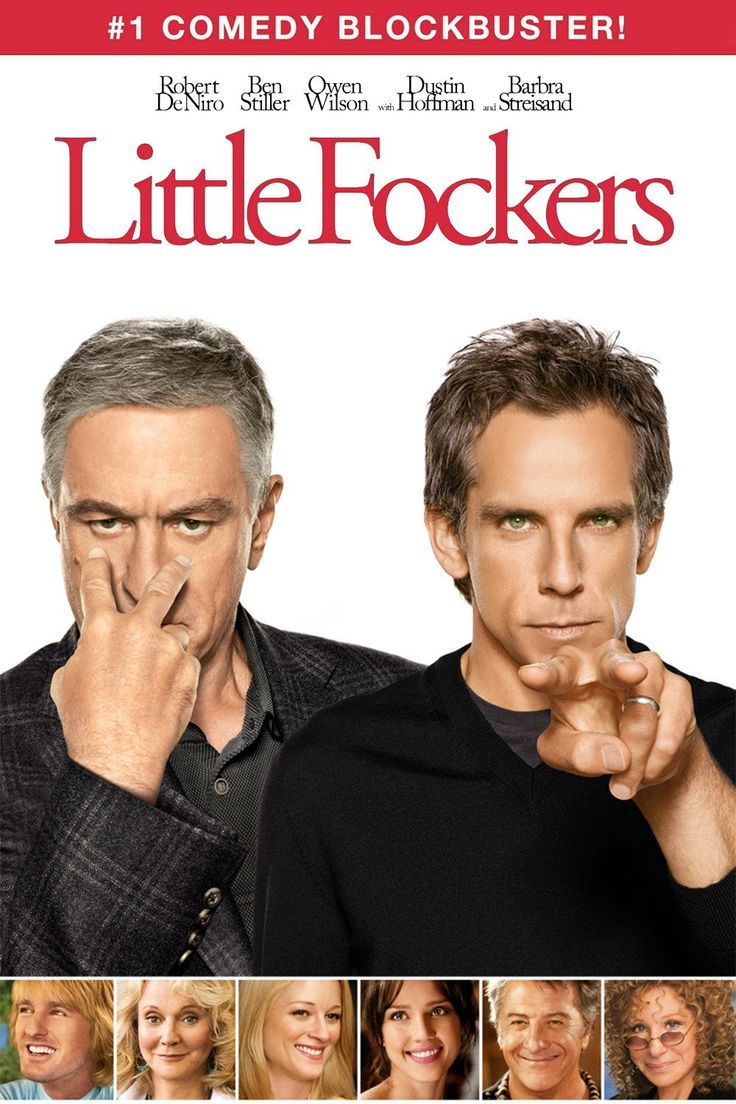 Little Fockers (2010) - Watch Movies Free Online - Watch Little Fockers Free Online #LittleFockers - http://mwfo.pro/1078902