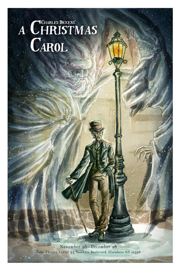 a comparison of william shakespeares macbeth and a christmas carol by charles dickens Krista_carson's shop  shakespeare's macbeth  a resource with lesson presentations and activities for my year 8 unit on charles dickens' a christmas carol.