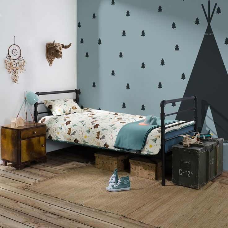 25 best ideas about jugendbett 90x200 on pinterest jugendbett kinderbetten g nstig and. Black Bedroom Furniture Sets. Home Design Ideas
