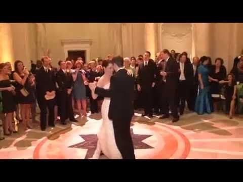 Carnegie Institution | Wedding Highlight Video  #CarnegieInstitution #Wedding #VideoExpressProductions #VideoExpressPro