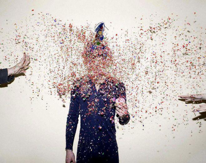 「mame」の写真集を手掛けた小浪次郎が展覧会開催 10年間の活動を紹介 | Fashionsnap.com