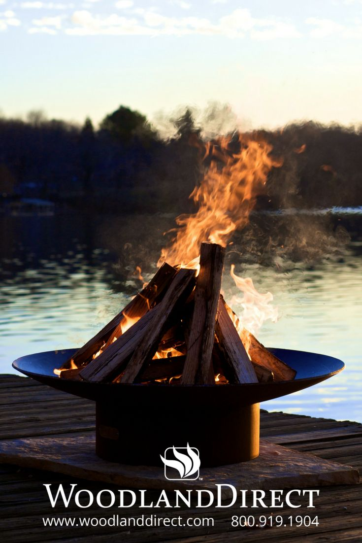 414 best fire pits images on pinterest gas fires outdoor