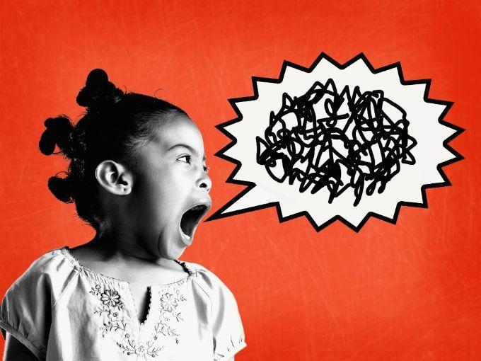 HABLEMOS DE NEGOCIOS: Tres formas de empoderarte usando tu enojo