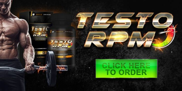 Testo RPM is an effective but safe muscle building formula that helps the one build lean muscle easily without any side effects. Try it and experience results. >> http://www.revommerce.com/testo-rpm/
