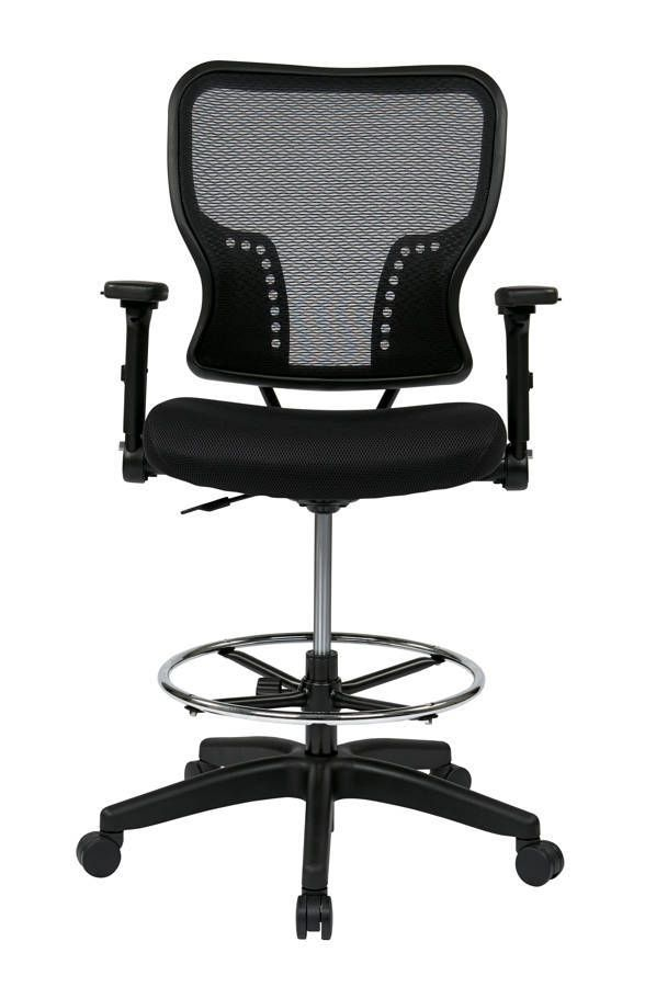 12 best SPACE Seating 327 Series Office Chairs images on Pinterest